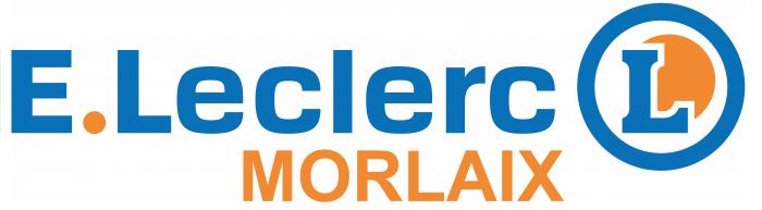 Logo-E.Leclerc-MORLAIX