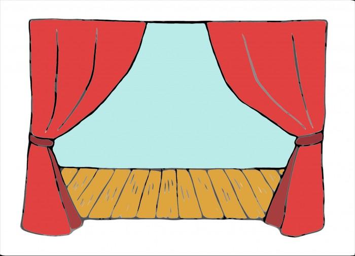 scene-theatre-couleurs
