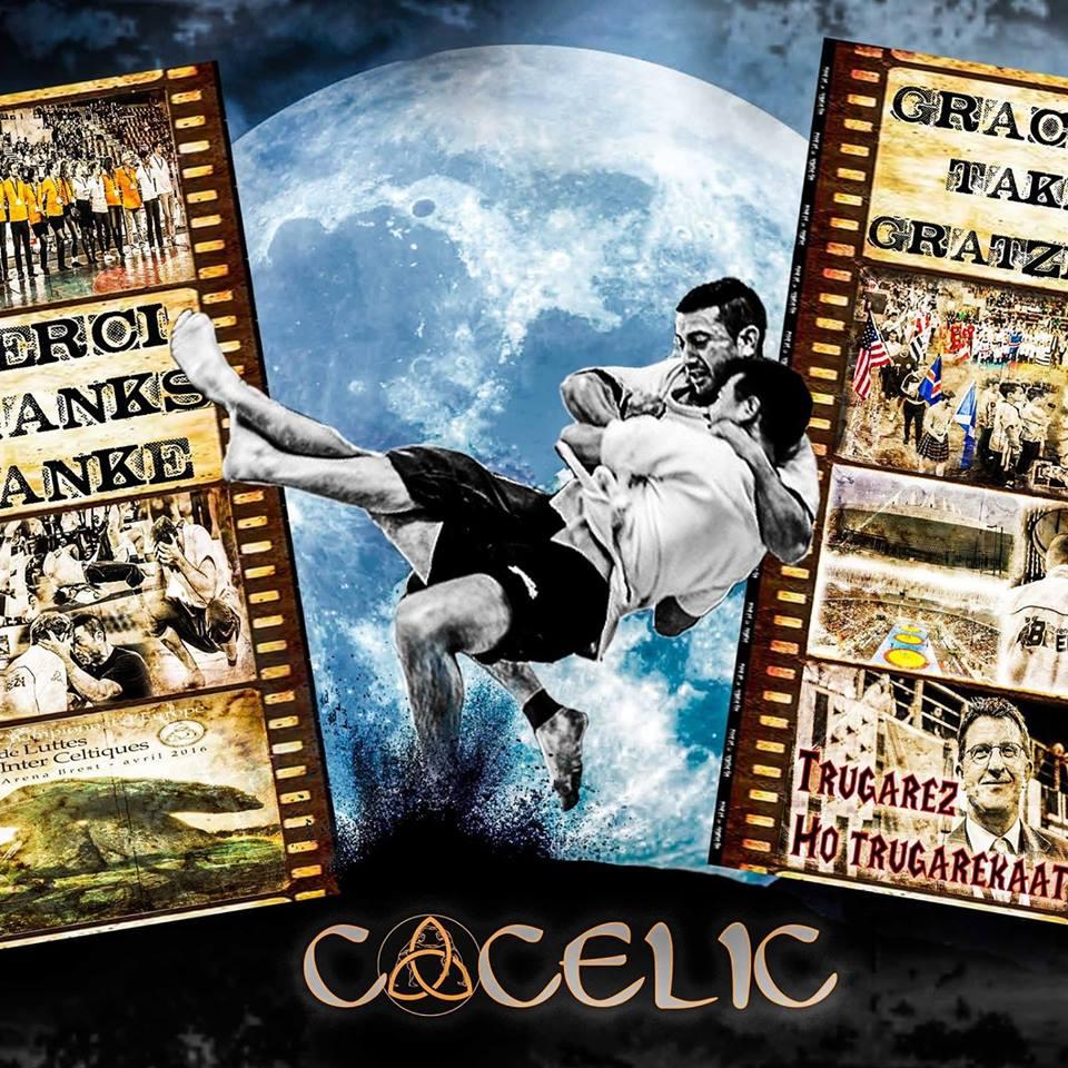 cocelic