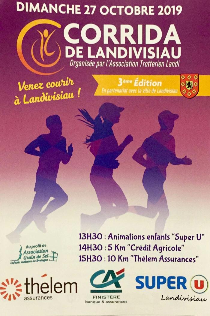2019-10-27landivisiau