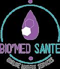 BIO MED SANTE_logo