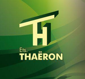 logo33-300x279